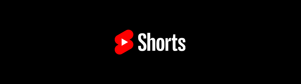 Are YouTube Shorts Worth Making? My Success With Shorts